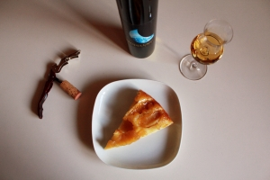 wine_Caramelized_Apple_Pie_Thewinelifestyle